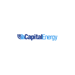 capitalenergy