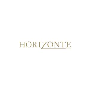 horizonte1