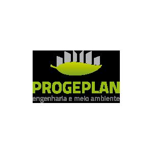 progeplan
